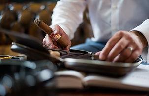 ilpasio Zigarrenetui