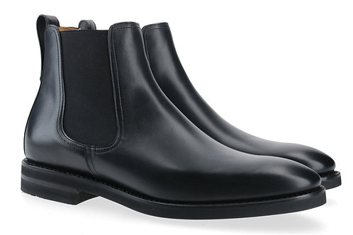 Berwick Chelsea Boot