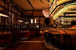 Zozimu Bar