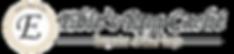 Ebie's Rug Cache Logo