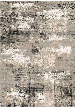 EL_VR 04 Grey