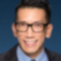Ricky_Lam_Profile.jpg