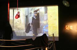 Locarno Art Exhibition
