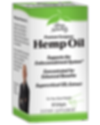 hemp_oil_r.png