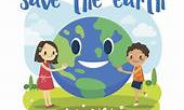 The environment is where we all meet; where all have a mutual interest -