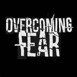 We do not have a fear of the unknown. What we fear is giving up the known.