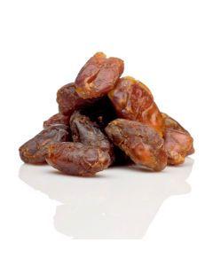 lsf048-live-superfoods-deglet-noor-dates