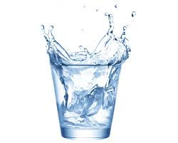 How To Drink More Water... Tips For Increasing Your Water Intake