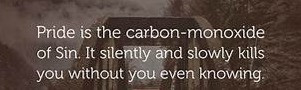 EVEN IN YOUR HOME, NOBODY DIES OF SMOKE INHALATION, THEY DIE OF CARBON MONOXIDE