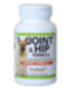 jointhip-canine_1_1_.png