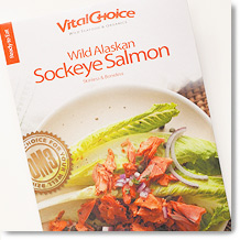 nrs606_pouched_sockeye_6oz_brighter_218.