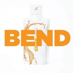 Bend_image .jpg