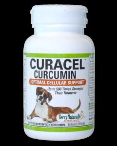 curacelcurcumin.png