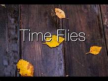 Time passes by so quickly. Change happens all around us every day whether we like it or not.