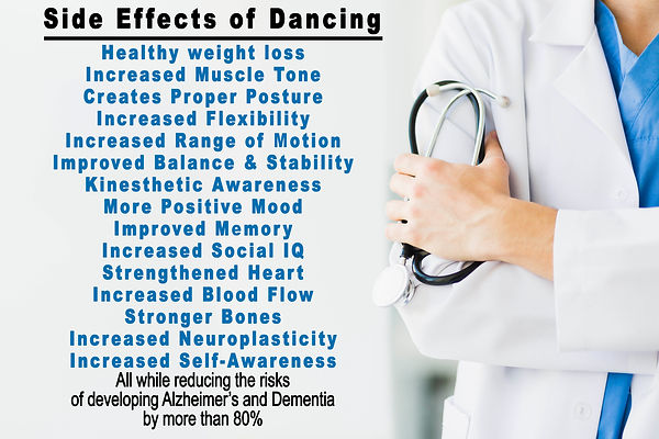 Image-of-a-doctor-with-the-side-effects-