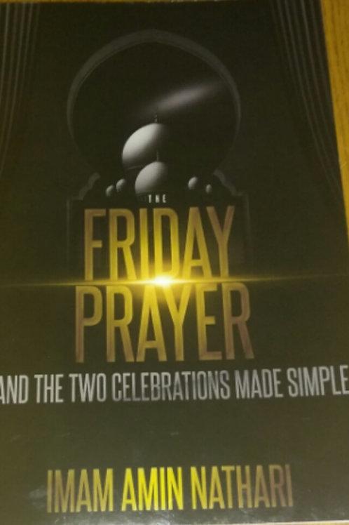 The Friday Prayer