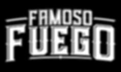 web-logo-fuego.png