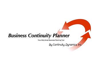 BC Planner.jpeg
