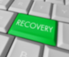 Disaster Recovery Business Continuity Planning