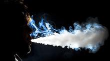 Cigarrillo electrónico: ¿Ángel o Demonio?