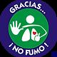 dejar de fumar en Querétaro