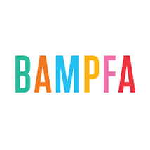 yaybampfa.png