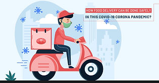 food-delivery-safety-in-covid-19-social_