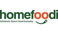 www-homefoodi-com-img-logo-svg.jpg
