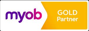 MYOB Gold partner logo.png