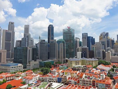 Singapore rental market analysis (Part 2)