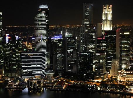 Key takeaways from Singapore Private Condominium Analysis