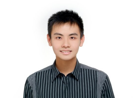 Interview with Ivan (Founder of PyInvesting)