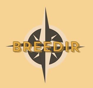 Bearded Dragon Breeders | Breedir