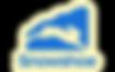 Logos Entrevistas-03.png