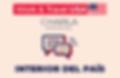 Web Watar- Header Charlas-03.png