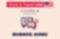 Web Watar- Header Charlas-01.png