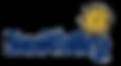 Logos Entrevistas-06.png