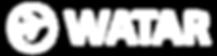 WATAR LOGO-aplicaciones WEB-01-blanco.pn