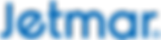 Jetmar-Viajes_logo.png