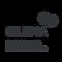 Logo_Oilema_Prancheta 1.png