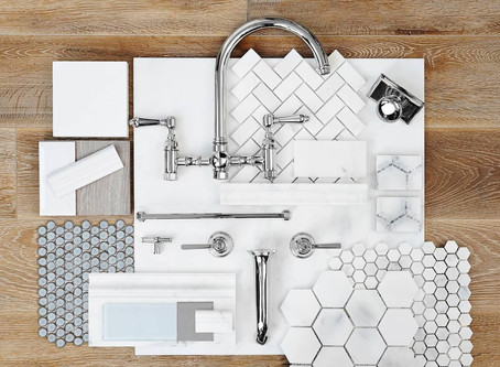 8 plumbing upgrades to increase the value of your home