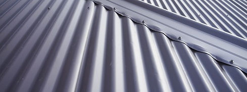 new-roof-gympie