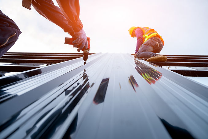 commercial-roofing-gympie