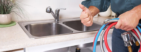 plumbing-services-gympie.jpg