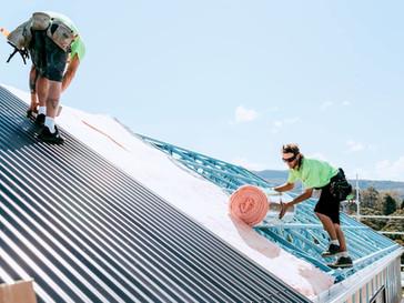 Roof Plumber vs Roofer vs Roof Contractor
