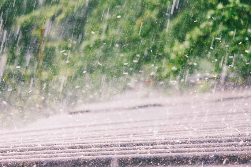 hail-damaged-roof-gympie.jpeg