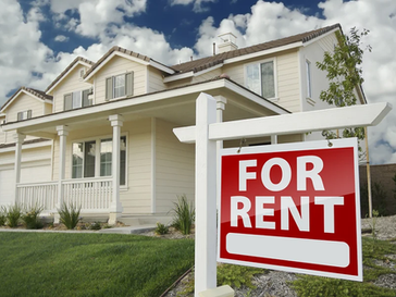 5 Plumbing checks to make before renting your property