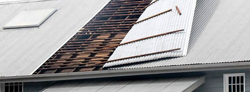hail-damaged-roof-gympie