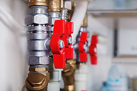 hot-water-system-gympie.jpg