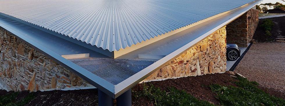 best-roof-design-gympie